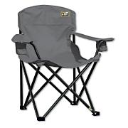Heavy Duty Quad Chair