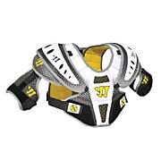 Adrenaline X Lacrosse Shoulder Pads - Large