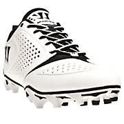Mens Burn 5.0 Speed Mid Cleat