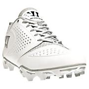 Mens Burn 5.0 Speed Low Cleat
