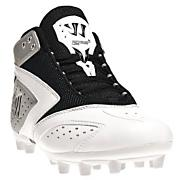 Mens 2Nd Degree Speed Cleat