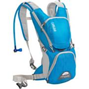 Magic 70oz. Hydration Pack - Diva Blue