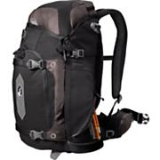 Pit Boss 100 oz. 3L Hydration Pack - Black
