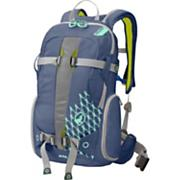 Ante 100 oz. 3L Hydration Pack - Nightshadow