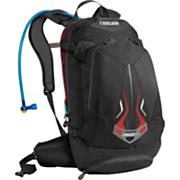 H.A.W.G. NV 100oz. Hydration Pack - Black