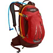 M.U.L.E. NV 100oz. Hydration Pack - Volcano / Soil