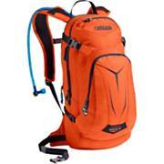 M.U.L.E 100oz. Hydration Pack - Poppy