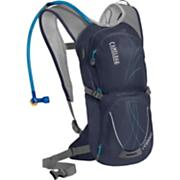 Women's Magic 70oz. Hydration Pack - Peacoat/Capri