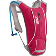 Dart Hydration Pack - Virtual Pink