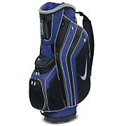 Sport Cart Golf Bag - Navy