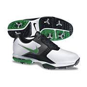 Men's Air Academy Golf Shoe