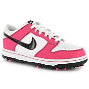 Women's Dunk NG Golf Shoe