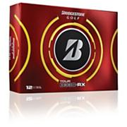Tour B330 RX 2012 Golf Balls (Dozen)