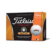 Giants Pro V1 Dozen Golf Ball Set