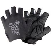 Women's Select Bike Glove