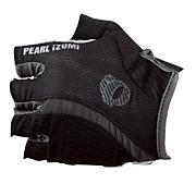 Elite Gel Vent Glove - Black