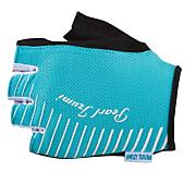 Women's Select Glove - Blue