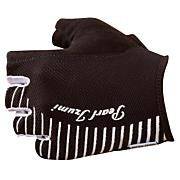 Women's Select Glove - Black