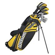 ULTRA PACKAGE SET Men's Right Hand Golf Clubs