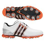 Men's Tour 360 ATV Golf Shoe