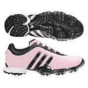 Women's Sigature Paula 2.0 Golf Shoe