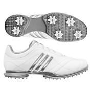 Women's Sigature Natalie 2.0 Golf Shoe