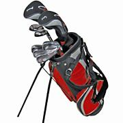 Men's TPIII 13-Piece Golf Set