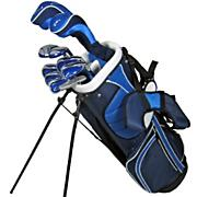 Ladies' TPIII 13-Piece Golf Set