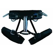 Safe Tech Trad Harness - Large