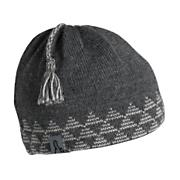 Men's Egypt Vermontur Knit Hat
