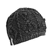 Women's Hubble Bubble Knit Hat