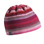 Women's Polo Vermontur Knit Hat