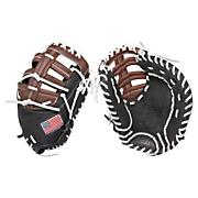 Liberty Advanced Fastpitch Softball 1st Base Glove