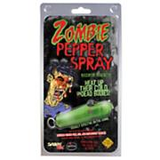 Zombie Spitfire - Pepper Spray