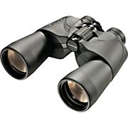 Trooper 10x50 DPS 1 Binocular