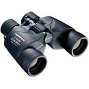 Trooper 8x16x40 Zoom DPS Binocular