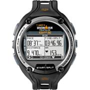 Ironman Global Trainer GPS