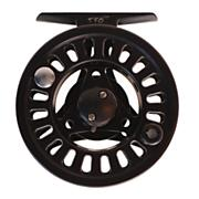 Prism CLA Fly Fishing Reel 5/6