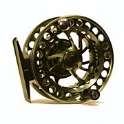 BVK II SLA Fly Fishing Reel