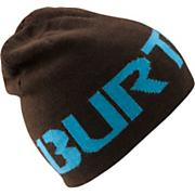 Boys' Billboard Beanie - Brown