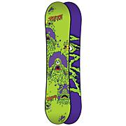 Youth Chopper Snowboard 110
