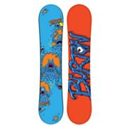 Youth Chopper Snowboard 130