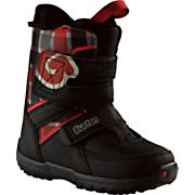 Youth Grom Boot