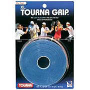 Grip X-Large 10 pack - Blue