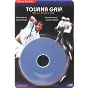 Tourna Grip 10 Pack