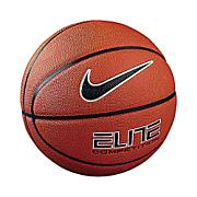 Elite Competition Basketball - Size 6