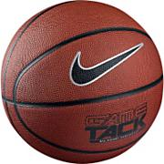Game Tack Basketball - Size 7
