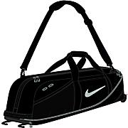 Team Roller Equipment Bag