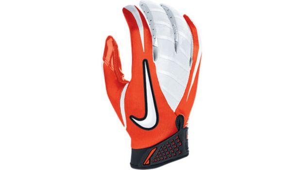 Receiver Gloves Nike Nike Vapor Jet Gloves