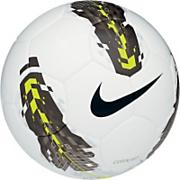 Catalyst Soccer Ball - Size 5